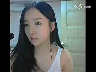 美女视频 韩国养眼美女主播性感诱惑热舞