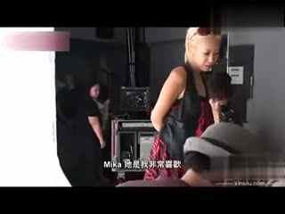 林志玲比基尼写真 不穿内衣风骚高清视频