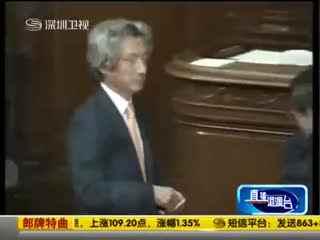 日本将废除武器出口三原则_日本废除武器出口三原则武器出口原则日本内