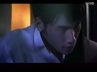 床吻戏大全 青蛙王子吻戏片段