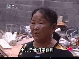 皇色在动视屏直接看的_福利资源视频在线经典人妻欧美吸乳视频儿子干母亲日本黄淫片成人色情