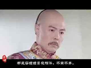 恶搞电视剧_20130902_恶搞配音《新还珠格格
