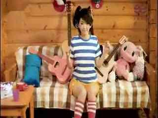 重庆摔婴女孩常常挨打事发前曾说想摔婴台媒曝喜爱夜蒲