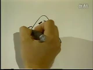 简笔画教学视频 西瓜怎么画