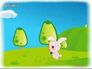 儿歌 视频大全 小兔子 乖乖