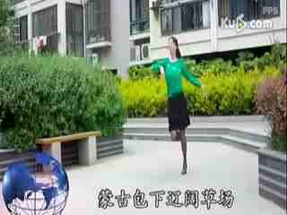 艳艳广场舞凤凰飞_2014最新广场舞艳艳广场舞凤凰飞
