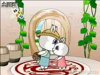 小兔子乖乖儿歌 视频 小兔子乖乖儿歌 大全100首