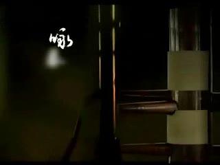 咏春拳十二式入门之钳阳聚力图片