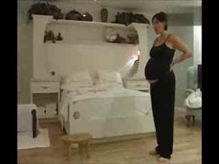 女人分娩科教片视频_生孩子的真实过程_生孩子视频全部过程_生孩子全过程图片_淘宝助理