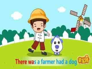 亲宝 儿歌 童谣 系列之小白兔白又白 最新 最全