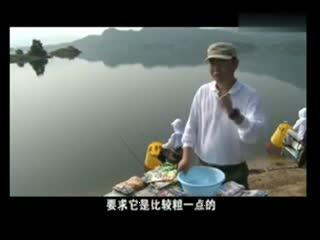 春季法则老鬼钓鱼华数详解视频教学--水库TV洛必达技巧例题钓鱼图片