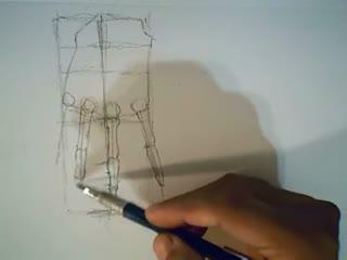 素描入门几何教学视频图片大全,素描入门几何教学视频,儿童素描入图片