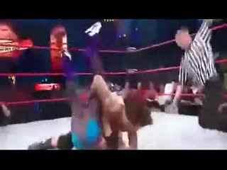 wwe2014摔角狂热大赛30   摔跤狂热大赛2013 wwe女子摔角高清图片