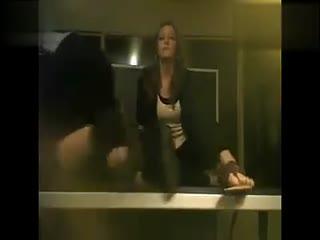 美女坐脸狠狠撸丨q2595276902←裸聊☆ 华数tv