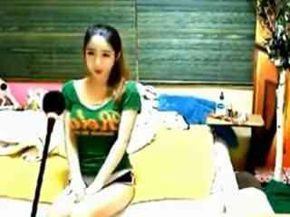 韩国美女主播热舞 可爱主播性感热舞