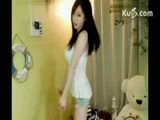 韩国性感美女bj主播 夜店性感日本美女主播热舞诱