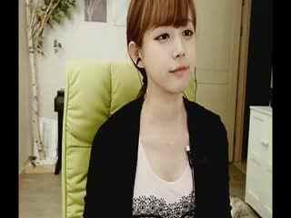 【韩国美女主播热舞性感自拍dj舞曲42】美女热舞