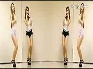 日本美女性感热舞 发布:2013
