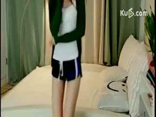 韩国女主播 性感热舞 韩国美女热舞