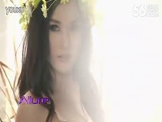 韩国女主播美女性感诱惑自拍美女主播车模模特热舞
