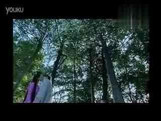 霍建华唐嫣激情吻戏床戏片段