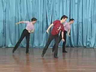 民族形体舞达坂城的分数最新教学舞分步形体小数乘姑娘教学设计反思图片