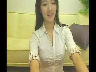 韩国美女热舞女主播 美女热舞
