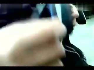 视频 拖鞋/