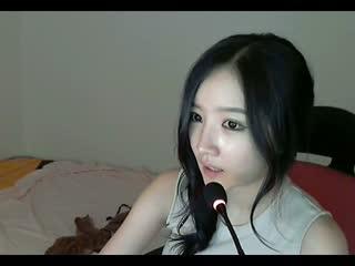 韩国美女主播朴妮唛艳舞视频