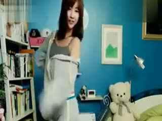 韩国女主播 韩国性感美女网络女主播