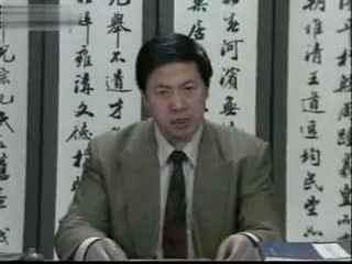 田英章书法讲座_田英章书法讲座笔法_中国少儿艺教网