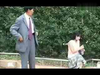 云南山歌对唱,多一点,MP3音乐下载 不要视频图片