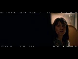 女性瘾者 激情片段1