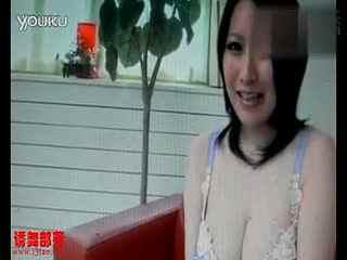 美女性感诱惑热舞 韩国女主播