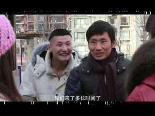 郑云工作室搞笑视频最新美女情人节第一百次相亲