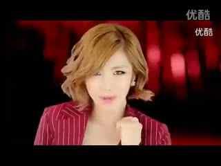 韩超dj美女热舞舞曲