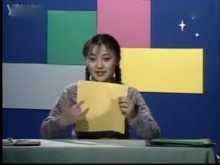 纸折f15战斗机_