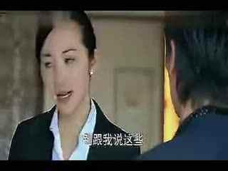 吻戏视频超长吻戏 强吻戏系列爱无限激情强吻片段