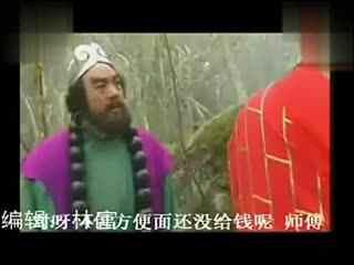 """法国姑娘制作微信非遗表情包""""代言""""凤翔泥塑"""