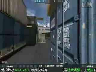 桥作文_关于桥的作文:中国的桥_600字