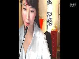 韩国美女主播美女自拍湿身诱惑美女热舞