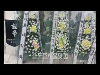 脱衣秀 抛绣球 找老婆 太热 上演 henry/00:00:56