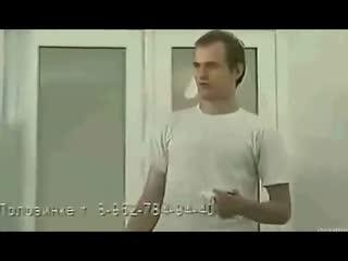 美女搞笑视频经典短片