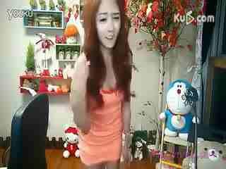 美女热舞 韩国 bj女主播美女热舞诱惑