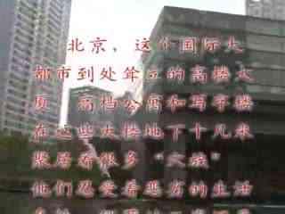 郑云工作室搞笑全集2013:变形金刚之末日拯救
