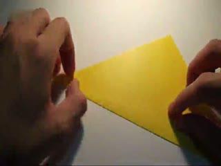 动物 欣赏 折纸/