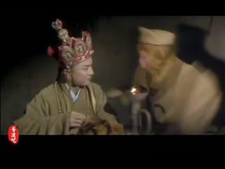 胥渡吧悟空日记_胥渡吧搞笑视频全集2013 配音悟空的日记 胥渡吧配音视频