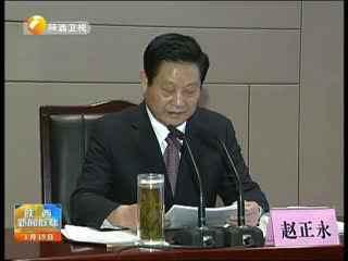 重庆主城区人口_2013年重庆老年人口