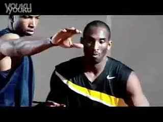 篮球基础教学 高低运球--华数TV