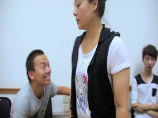 郑云工作室 郑云工作室搞笑视频全集 美女俊男
